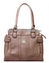 2012 New Bag Lady Handbags