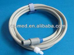 Creative blood pressure tubing(air hose) for adult/pediatric