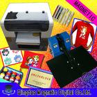 digital coffee mug printer/t-shirt printing machine