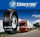 Triangle quality truck tire 12.00R24 315/80R22.5