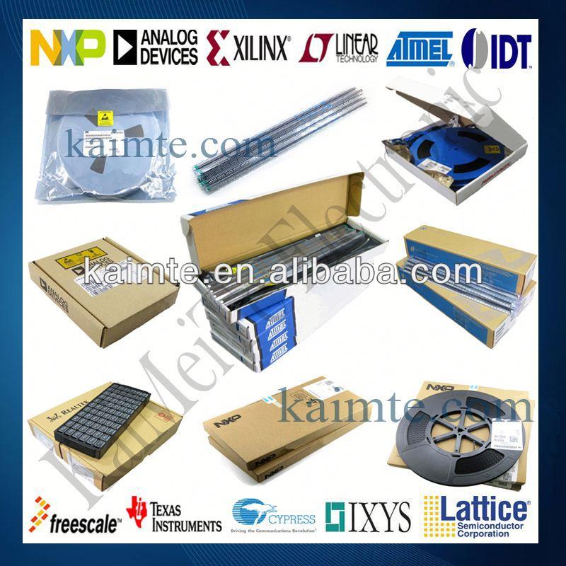 ( микросхемы ) ncp1200