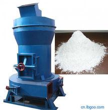 barite raymond mill