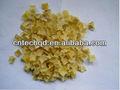 chino deshidratada dados de patata dulce