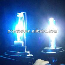 201303 Dark Blue Luces De Xenon Faros Hid Bulbs H1 H3 H7 H8 H9 H10 D1S D2S D3S D4S