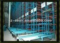 lcl склад слуёба в шэньчёэне для польши импортеров