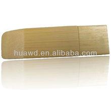Wood usb,novel usb stick