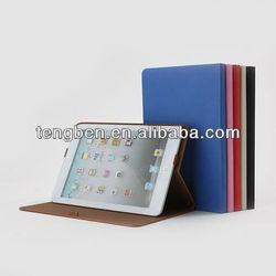 New arrival for mini ipad case, case for mini ipad