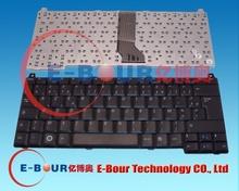 New Keyboard for Dell Vostro 1310 Laptop Keyboard notebook keypad ebournw