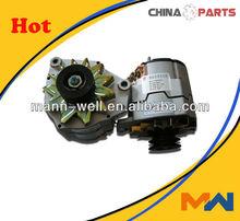 WD615 Weichai Engine alternator, generator,dynamo 612600090401