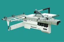 Qingdao SOSN SX-32TA Panel Saw Machine Digital Display