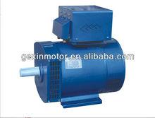 SD Series Generating&Welding Dual-use alternator prices