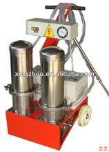 fuel tank clean machine-5