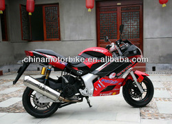 150cc sports bike/motorcycle/racing bike/2 stroke scooter