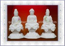 natural stone a buddism godness Guanyin