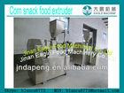 Jinan Eagle extrusion doritos chips machine/ tortilla corn chips making machines