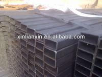 carbon steel properties