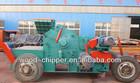 tractor wood chipper HX2826