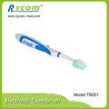 tb001 ultrasónico electrónico del cepillo de dientes