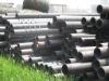 20# liaocheng pipe manufacturers