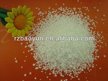 Calcium Nitrate Ammonium Nitrate fertilizer