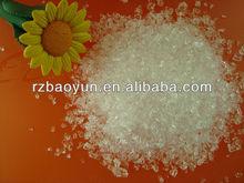 Calcium Nitrate ammonium nitrate