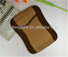 Hot! high quality and high fashion laptop bags for teens
