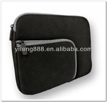 High quality neoprene heavy duty bag laptop
