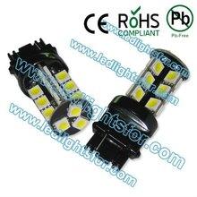 p27w car led light, auto canbus led 3156, T25 led smd 5050