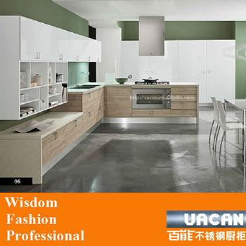 IKEA Kitchens   Brand new kitchen range out now