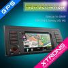 PF7139B-special car gps dvd player for bmw e39