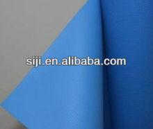 pvc coated polyester tarpaulin laminated pvc tarpaulin pvc tarpaulin sheet