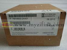 7MH4900-2AA01 Siemens SIWAREX FTA