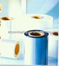 High Quality gloss/matte bopp anti fog film for food packing