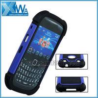 Hot Sell Cassette Case For Blackberry 9320