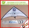 Large Size Customized Power Kite