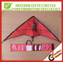 Customized Large Size Naish Kites