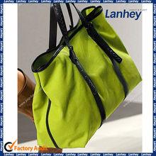 fashion green bags for women 1048