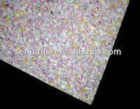 Waterproof carpet pad ,carpet padding