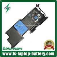 11.1V 65Wh W0Y6W For DELL XPS L521X Laptop Batteries Original Laptop Accessories