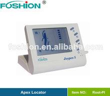 dental root locator