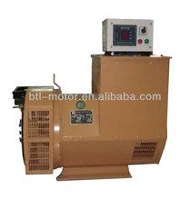 Dc compound generator/dc matine generator/dc generator head