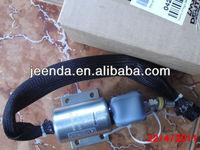 04226150 04262376 Deutz BF6M1015 BF8M1015 Engine shutdown solenoid SYNCHRO Start Woodward Stop Solenoid