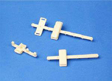 CISS accessories --CISS cartridge support -4/5/6 colors ---Manufacturer in China
