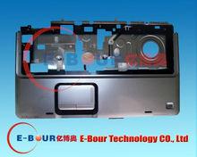 For HP Pavilion DV9000 Bottom Case Laptop housing ebour001