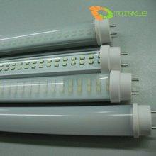 led tube 55w