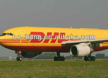 cheap air freight from china to Cyprus--Fit
