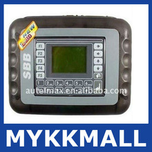 free shipping by dhl key programmer tool SBB supplier -fiona