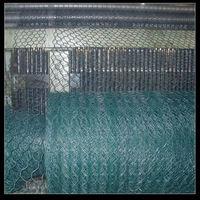 Gabion Baskets in material