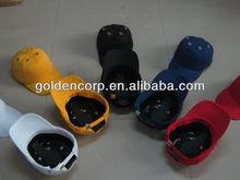 Various Safety Caps / Helmet 2