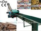 Wood Chipper Price